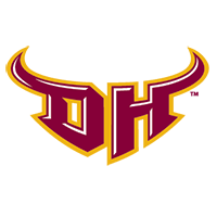 [L] Women's Soccer at Cal State Dominguez Hills<br>L 0-1 2OT<br>Streaming Video: <a href=