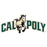 [N] Track & Field at Cal Poly ShareSLO Invitational<br>N -<br> <a href=