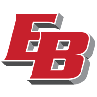 [W] Women's Water Polo at Cal State East Bay<br>W 12-11<br>Streaming Video: <a href=