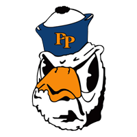 [N] Swimming & Diving at Pomona-Pitzer<br>N -<br> <a href=