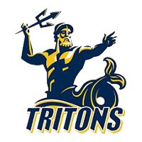 [N] Track & Field at Triton Invitational<br>N - <br>Streaming Video: <a href=