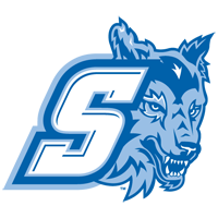 [L] Women's Tennis at Sonoma State <br>L 1-6<br> <a href=