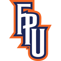 Fresno Pacific University Sunbirds logo
