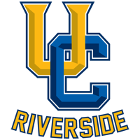 [N] Women's Cross Country at UC Riverside Invitational<br>N - 12th Place<br> <a href=